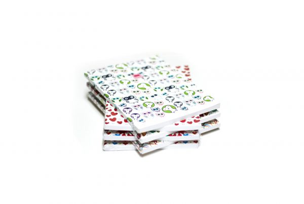 pacoprint-produto11