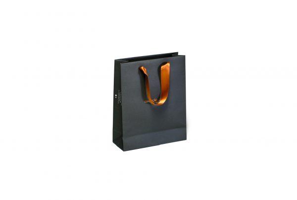 pacoprint-produto20