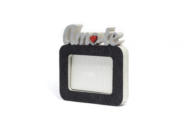 pacoprint-s-valentim2