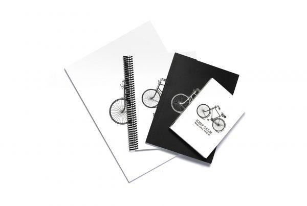 pacoprint-cadernos-01