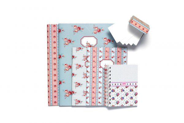 pacoprint-cadernos-02