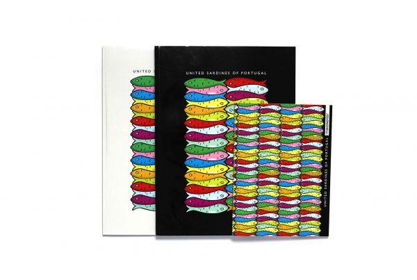 pacoprint-cadernos-03