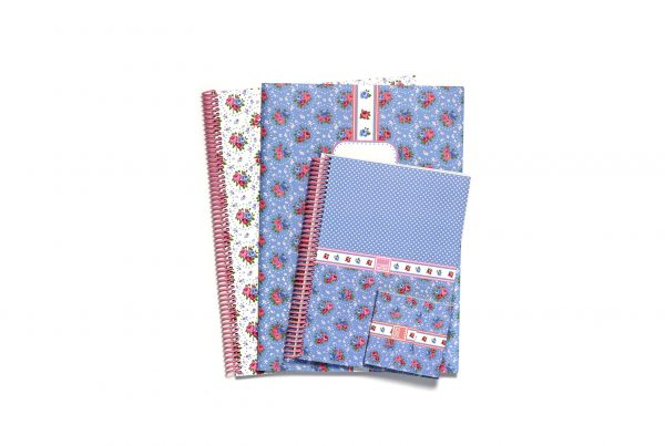 pacoprint-cadernos-05