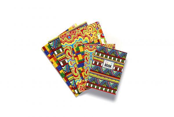 pacoprint-cadernos-07