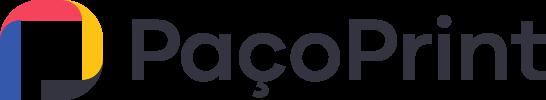 Paçoprint